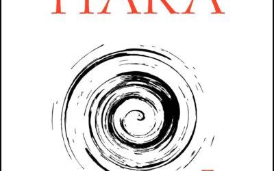 Hara: Die energetische Mitte des Menschen (Karlfried Graf Dürckheim)