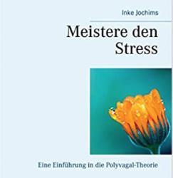 Meistere den Stress: Eine Einführung in die Polyvagal-Theorie (Inke Jochims)
